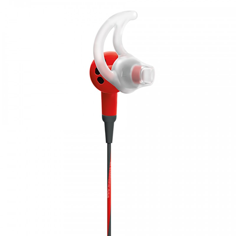 Tai nghe Bose SoundSport In-ear for Apple 24