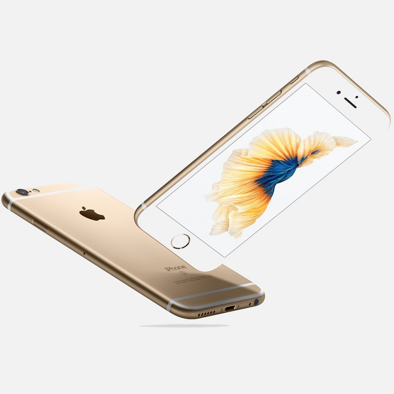 iPhone 6s Plus 16GB 22