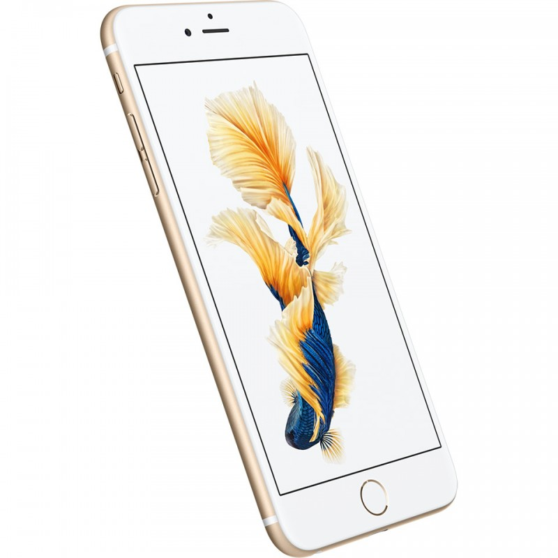 iPhone 6s Plus 16GB 23