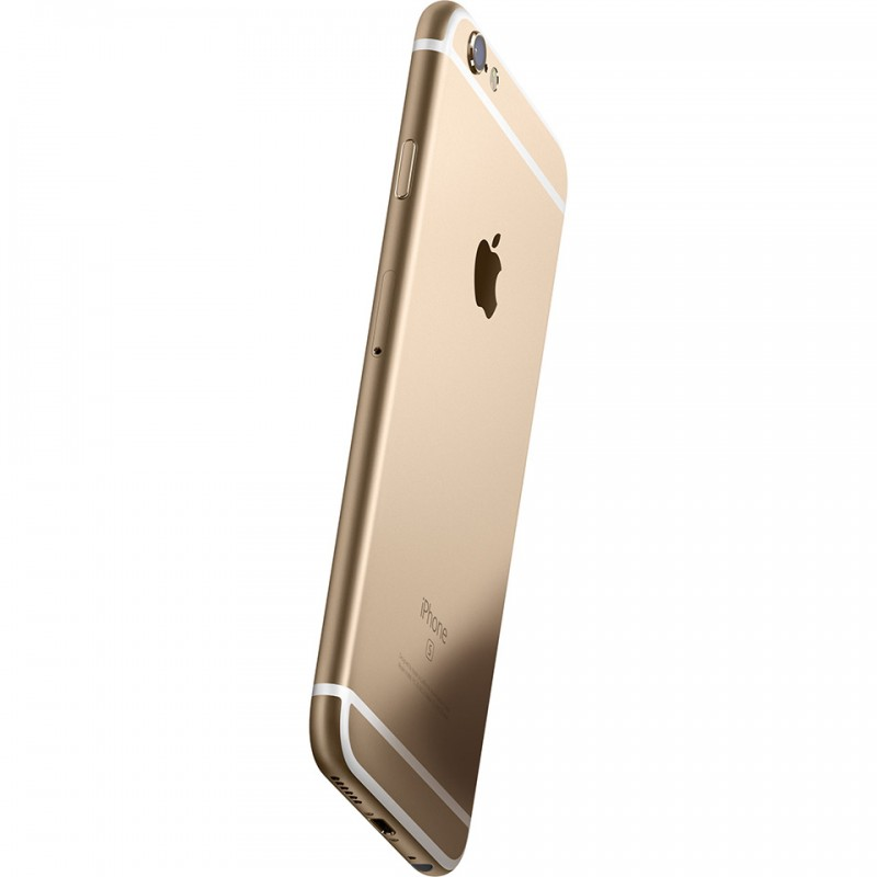 iPhone 6s Plus 16GB 31