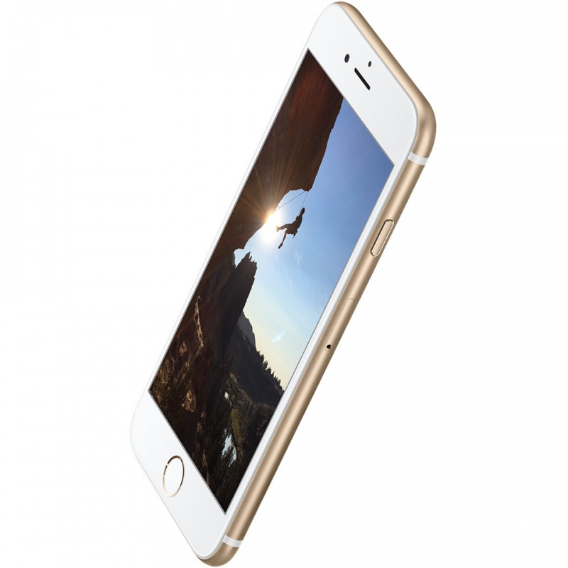 iPhone 6s Plus 16GB 28