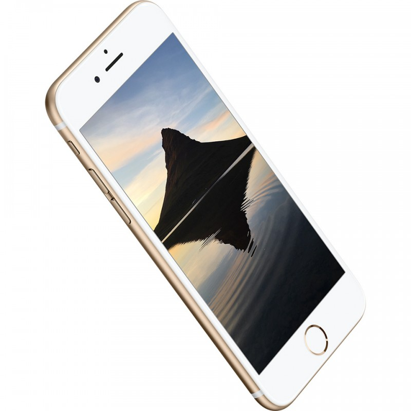 iPhone 6s Plus 16GB 29
