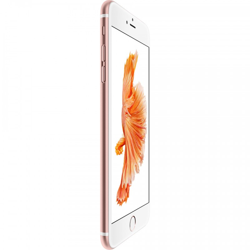 iPhone 6s Plus 16GB 3