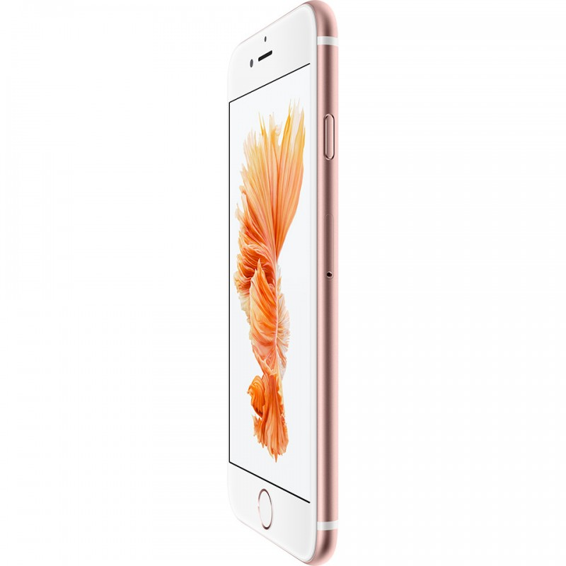 iPhone 6s Plus 16GB 4