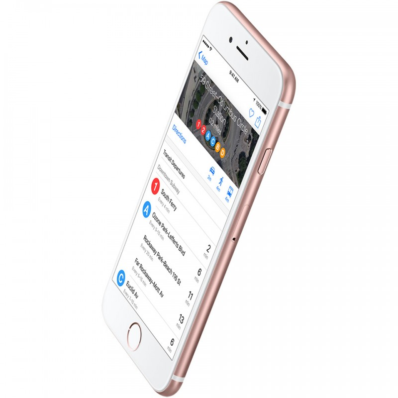 iPhone 6s Plus 16GB 6