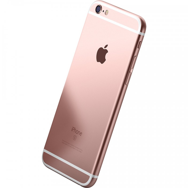 iPhone 6s Plus 16GB 8