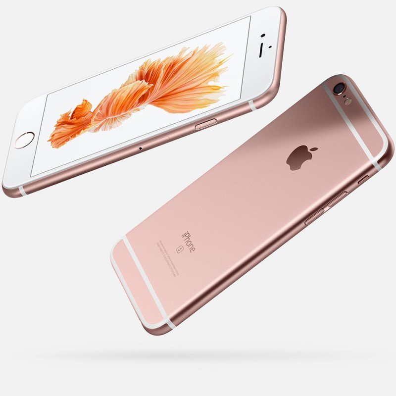 iPhone 6s Plus 16GB 2