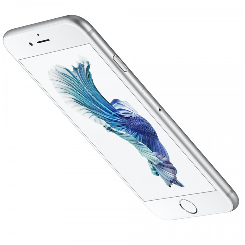 iPhone 6s Plus 16GB 20