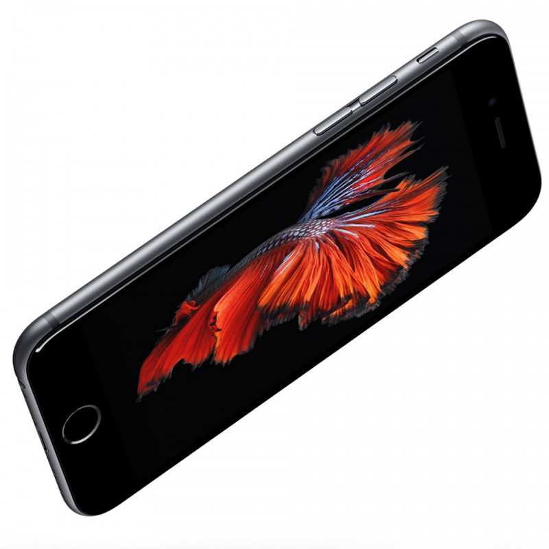 iPhone 6s Plus 16GB 33