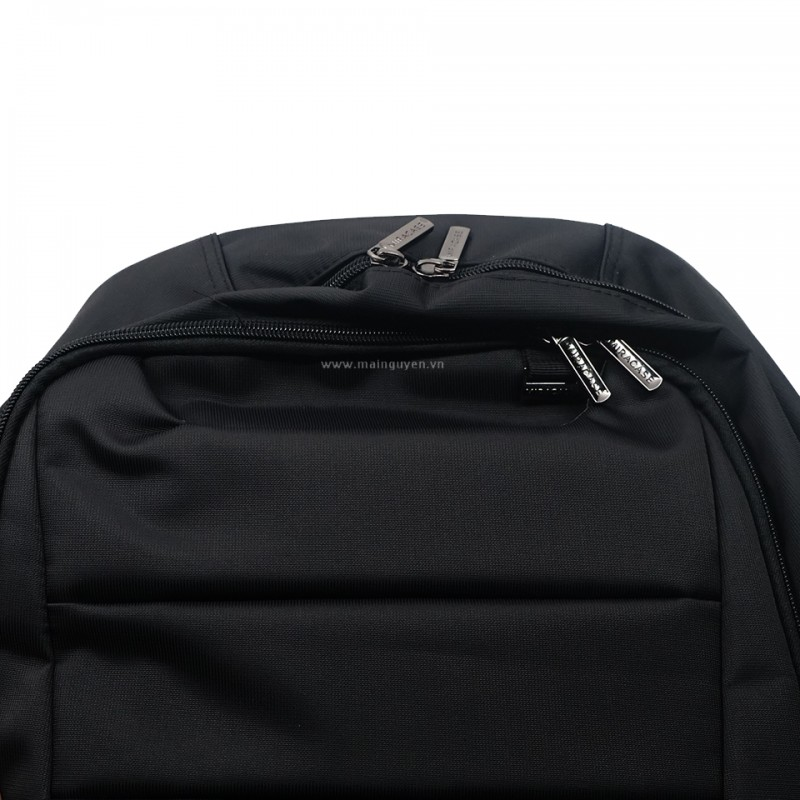 Balo MiraCase Backpack MacBook/NoteBook 15.6 inches NB-058 3