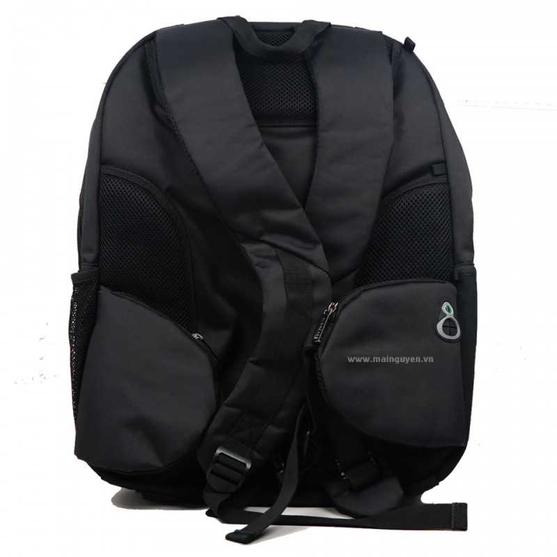 Balo MiraCase Backpack MacBook/NoteBook 15.6 inches NB-058 2