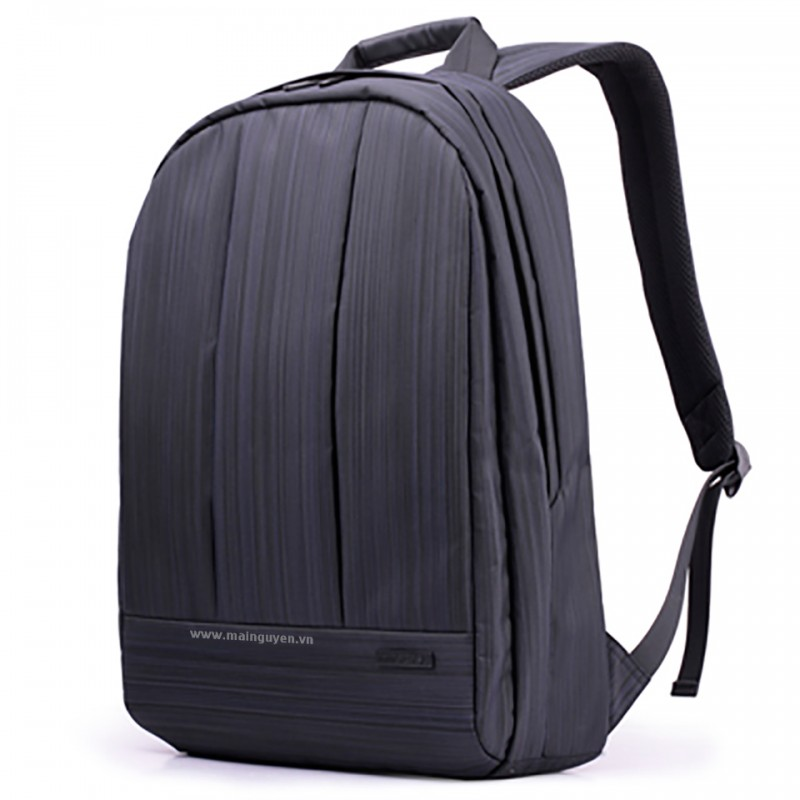 Túi MiraCase Backpack Urbanlife MacBook/NoteBook 15.6 inches MS-8009