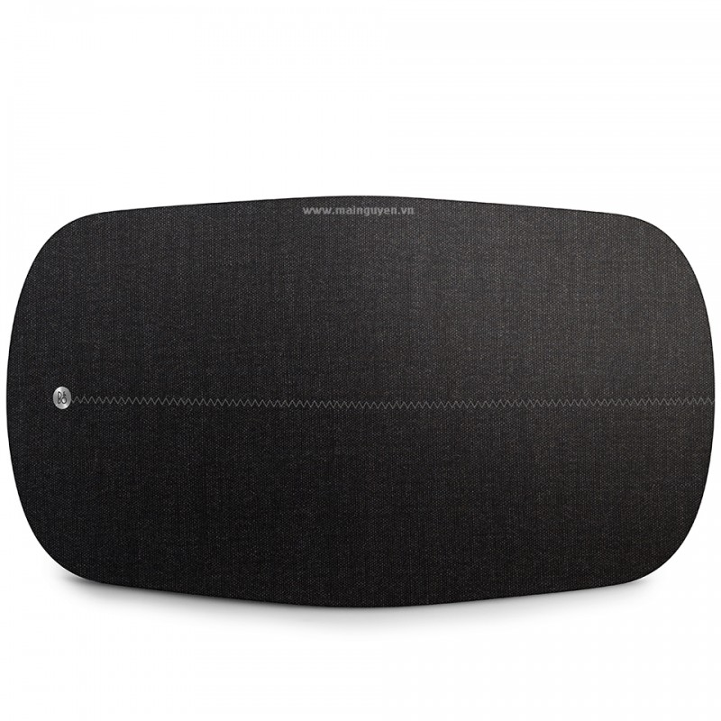 B&O BeoPlay A6 Cover