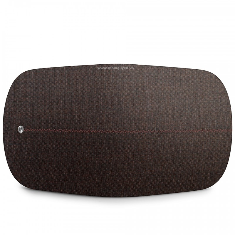 B&O BeoPlay A6 Cover 2