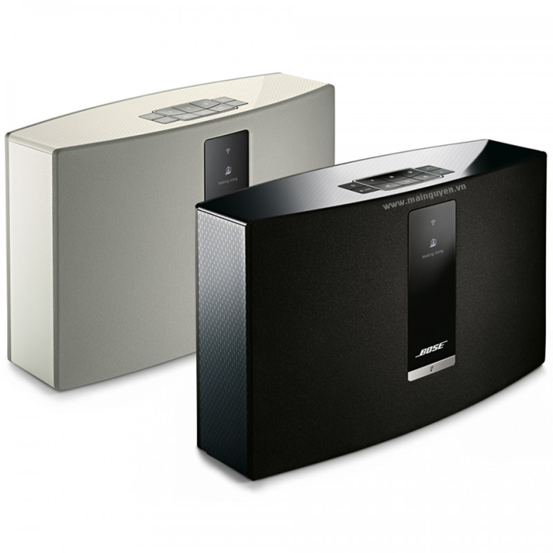 Loa Bose SoundTouch 20 Series III wireless music system​