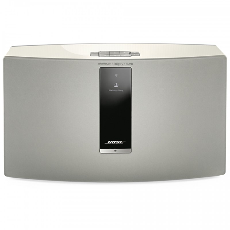Loa Bose SoundTouch 30 Series III wireless music system 3