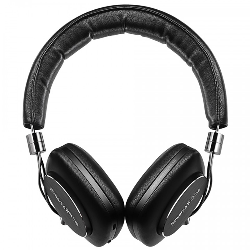 Tai nghe Bluetooth Bowers & Wilkins P5 Wireless