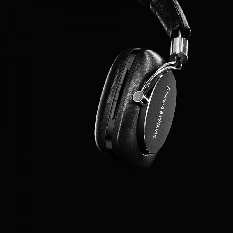 Tai nghe Bluetooth Bowers & Wilkins P5 Wireless 9