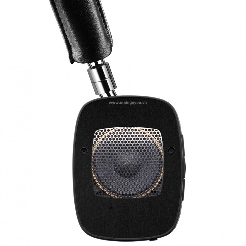 Tai nghe Bluetooth Bowers & Wilkins P5 Wireless 2
