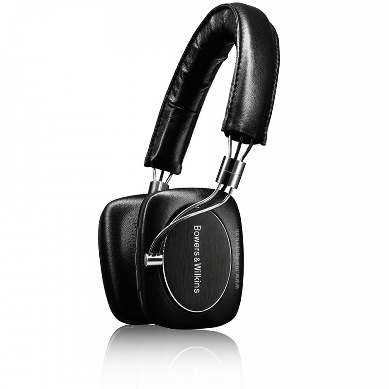 Tai nghe Bluetooth Bowers & Wilkins P5 Wireless 6