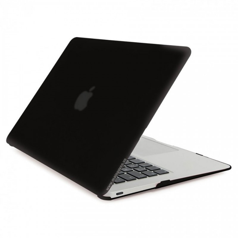 Ốp bào vệ Tucano Hard Shell Nido cho MacBook 12 inches HSNI-MB12 5
