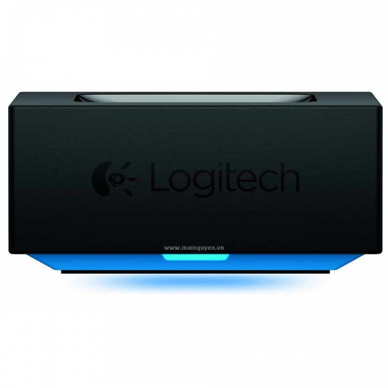 Logitech Bluetooth Audio Adapter 4