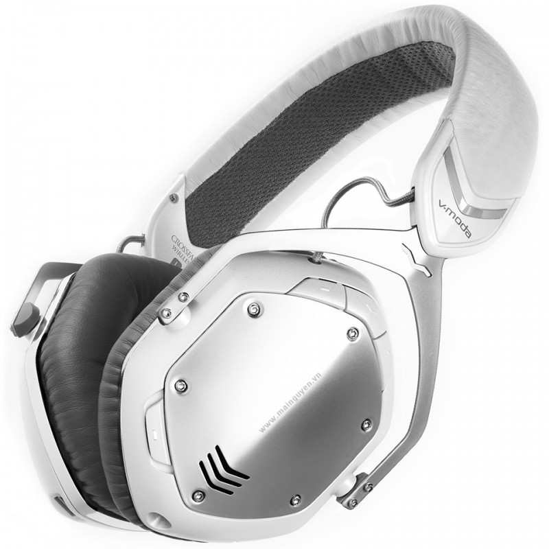 Tai nghe V-Moda Crossfade Wireless