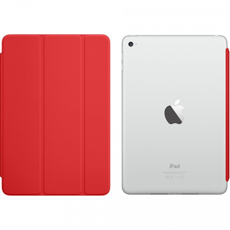 iPad mini 4 WiFi + Cellular 128GB 25