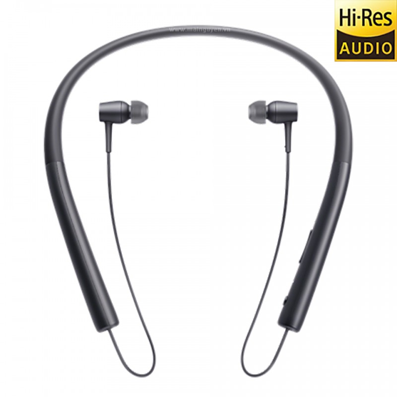 Tai nghe Sony h.ear in Wireless MDR-EX750BT 3