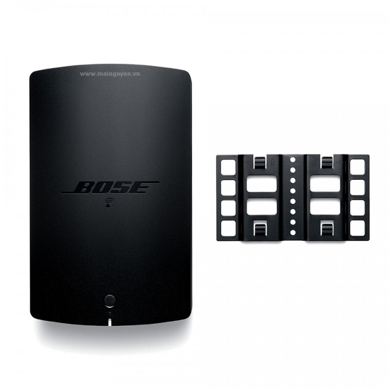 Bose SoundTouch SA-5 amplifier  5