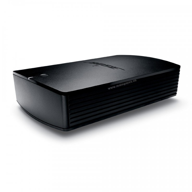 Bose SoundTouch SA-5 amplifier  1