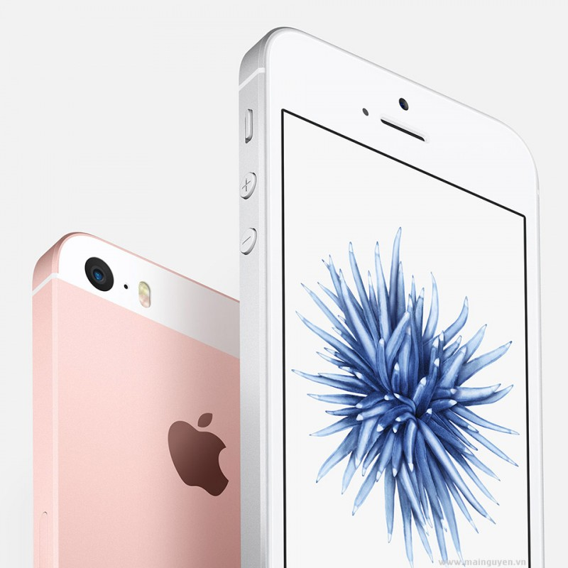 iPhone SE 16GB 10