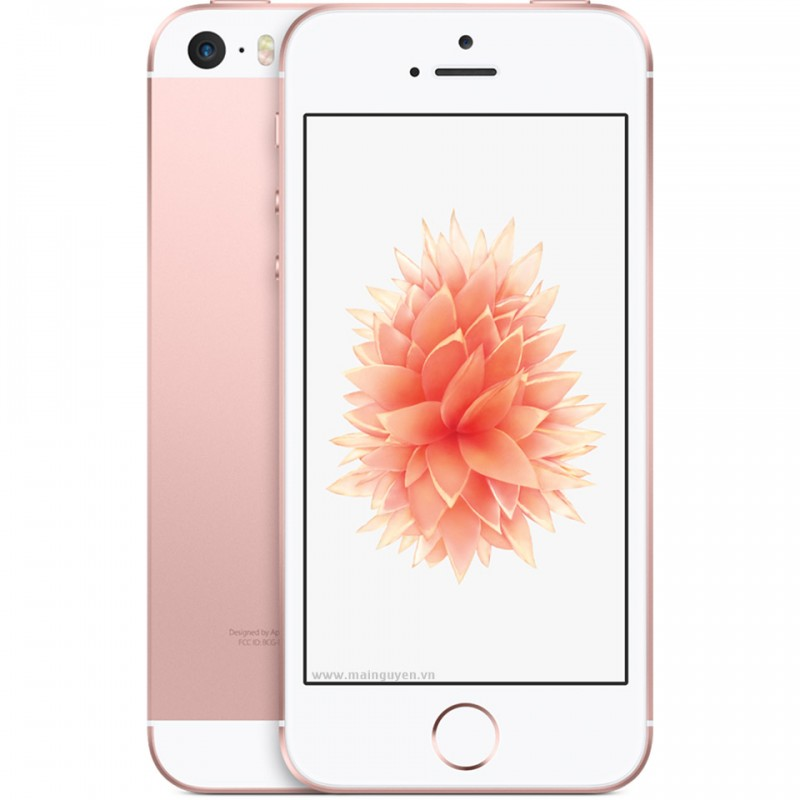 iPhone SE 16GB 6
