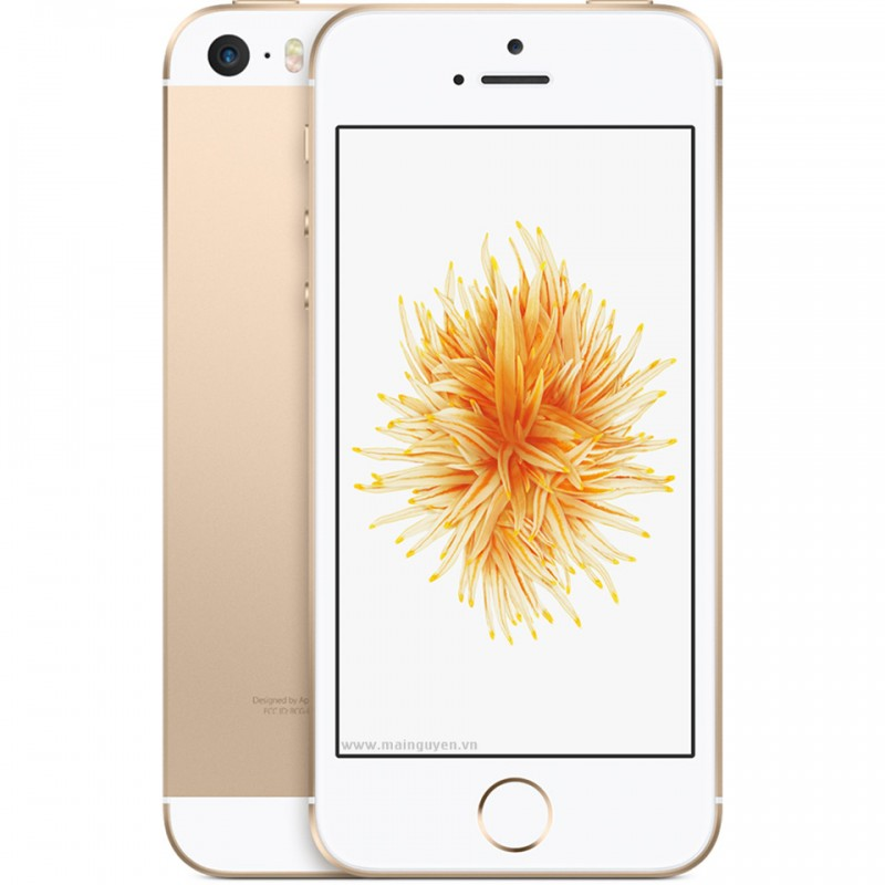 iPhone SE 16GB 16