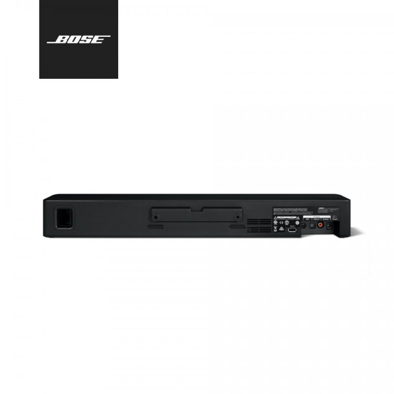 Loa Bose Solo 5 TV sound system 7