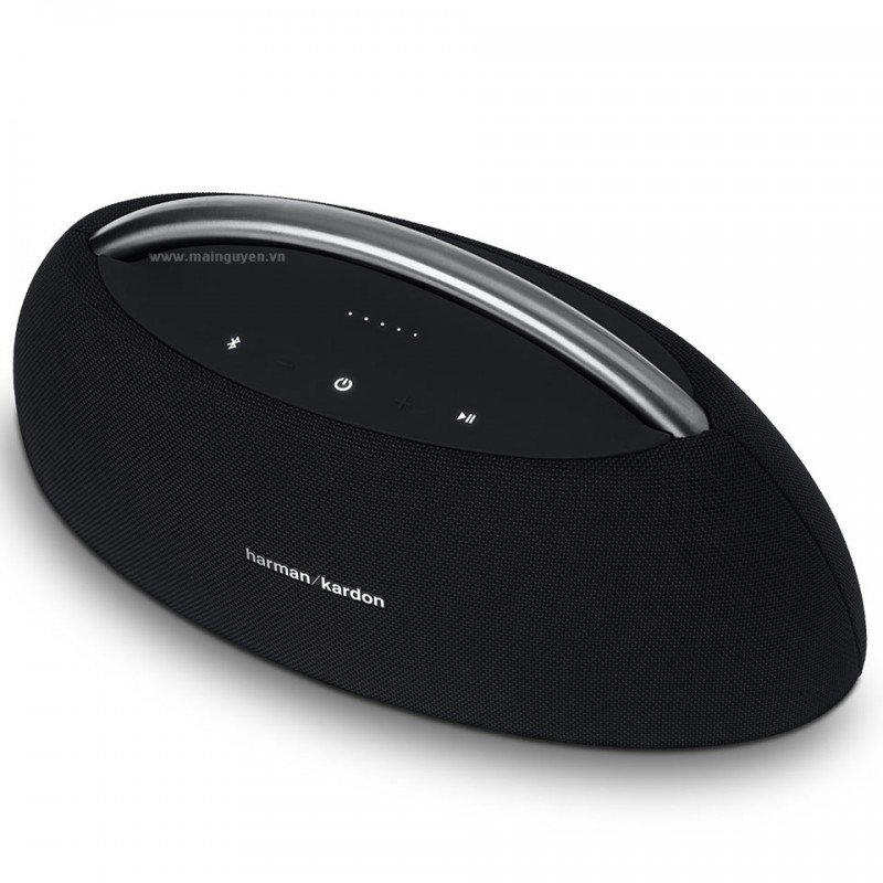 Loa Harman Kardon Go + Play 2