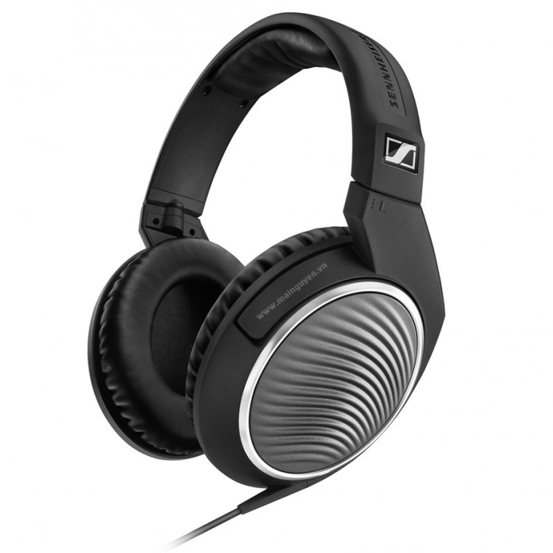 Tai nghe Sennheiser HD 471i for Apple