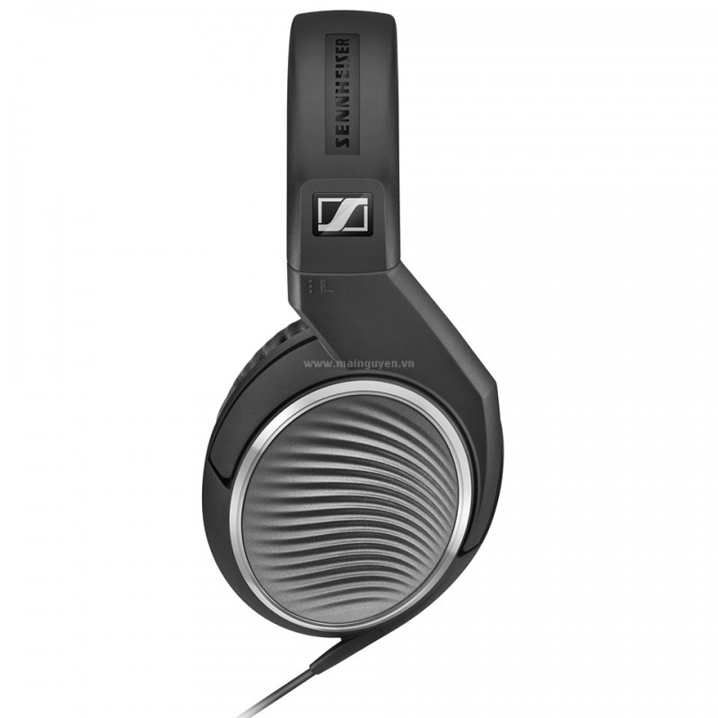 Tai nghe Sennheiser HD 471i for Apple 2