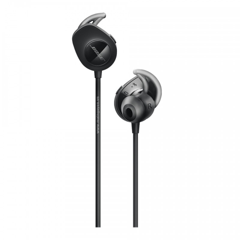 Tai nghe Bluetooth Bose SoundSport 7