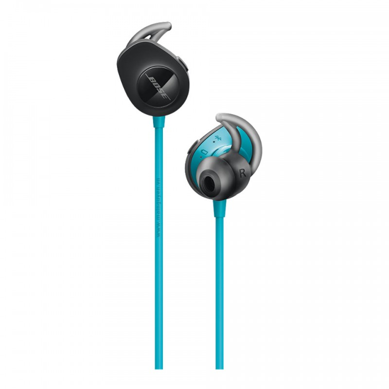 Tai nghe Bluetooth Bose SoundSport 3
