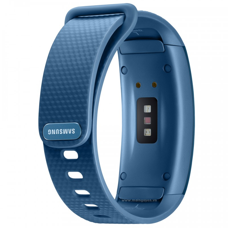 Samsung Gear Fit 2 R3600 17