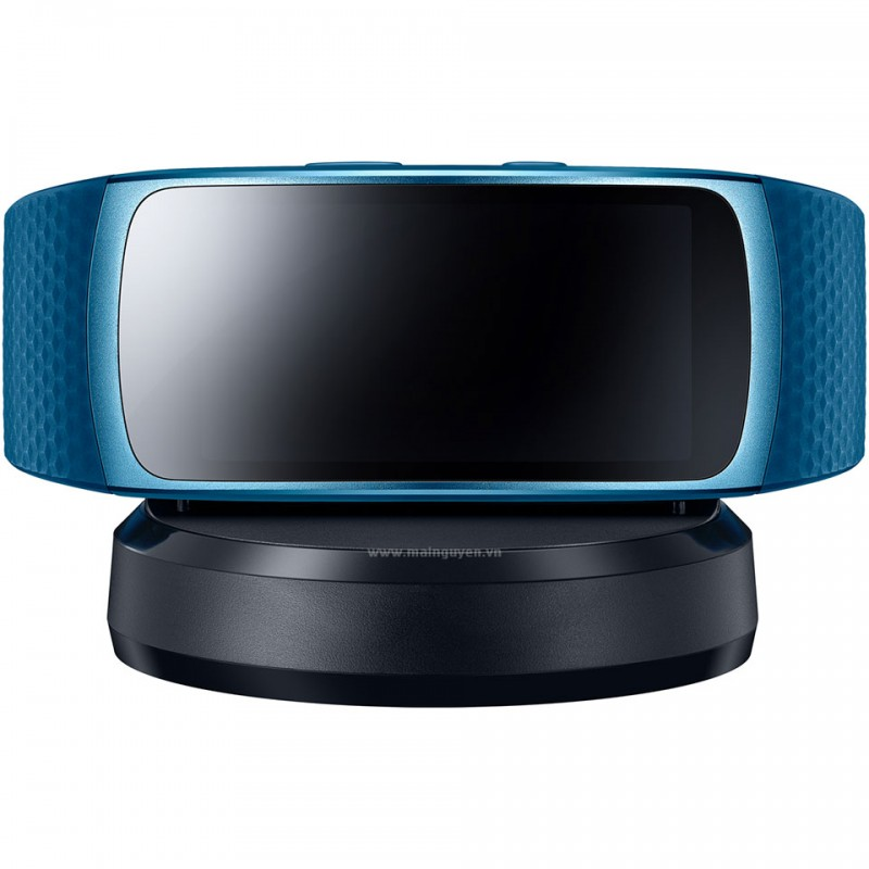 Samsung Gear Fit 2 R3600 26