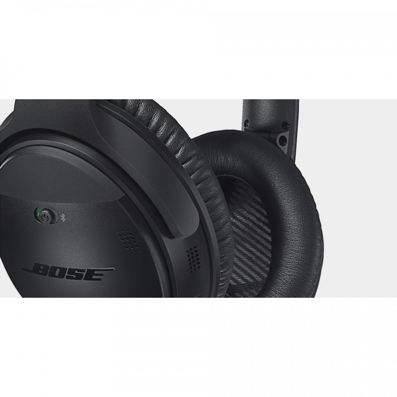Tai nghe Bluetooth Bose QuietComfort 35 15