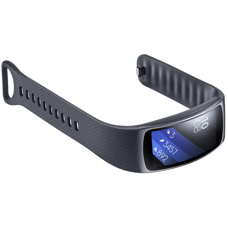 Samsung Gear Fit 2 R3600 12