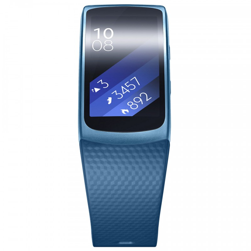 Samsung Gear Fit 2 R3600 20