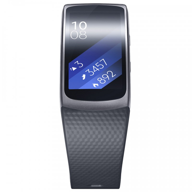 Samsung Gear Fit 2 R3600 14