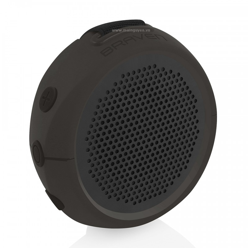 Loa Bluetooth Braven 105 27