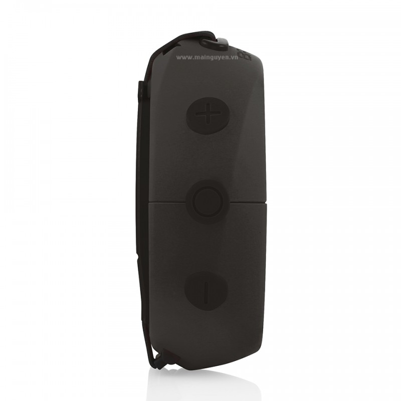 Loa Bluetooth Braven 105 28