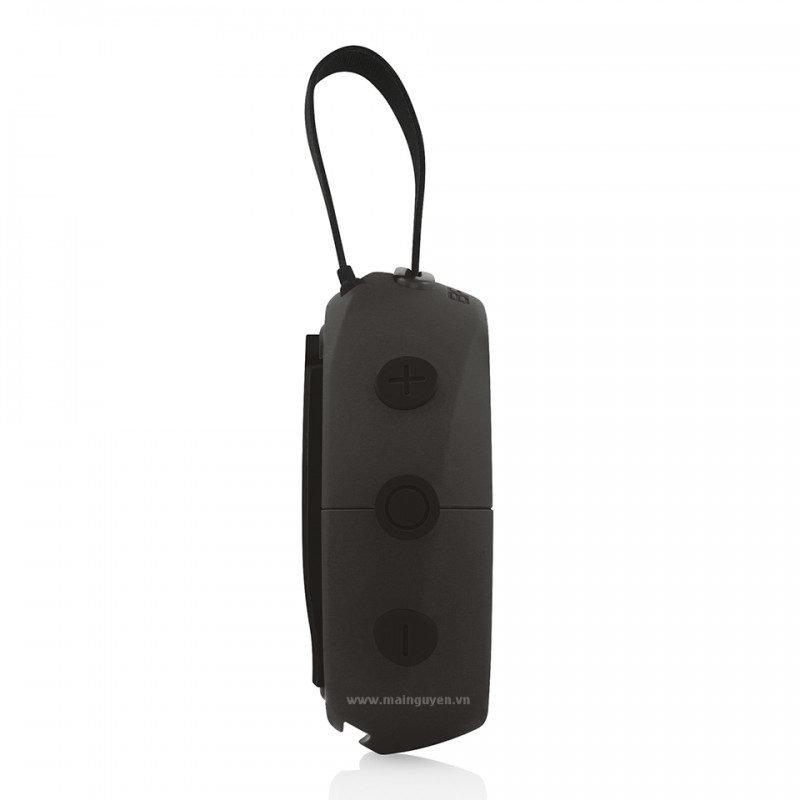Loa Bluetooth Braven 105 30