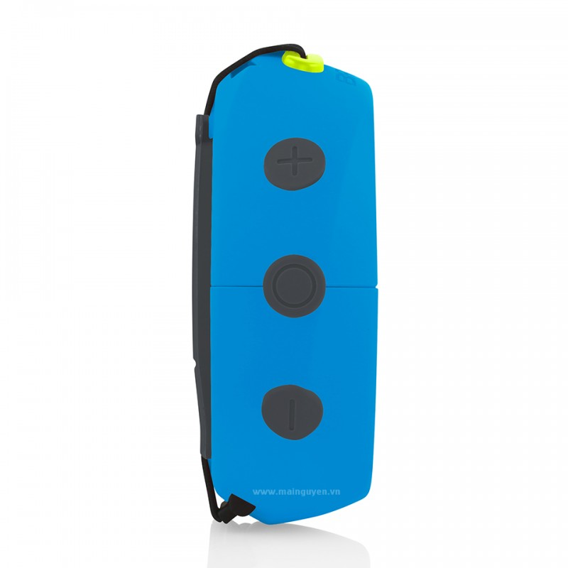 Loa Bluetooth Braven 105 23